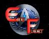 EliteFleet 4thYR FLipART