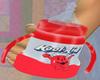 Kool-Aid Bottle