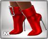 X-MAS BOOTS