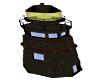 FF~ Dark Wood Lighthouse