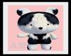 [A2] Bear