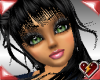 S Princess blk2