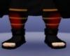 madara sandals