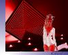 [Gel]Pyramid Photoroom R