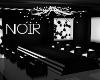 |J| Noir Lounge