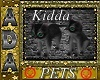 Kidda2018KittyPet
