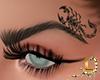!A!Eyebrows Escorpion♛
