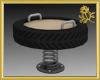 Park Tire Rocker
