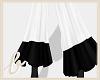𝒷/ Flowy Pants W.B