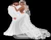 New Wedding Sticker