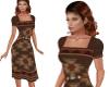 TF* New Navaho Dress 3