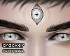 CKR Third Eye: Abandon