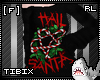 [F] RL Christmas Black