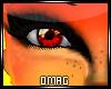 0 | PHOENIX Eyes