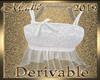 !a DRV Silk Top