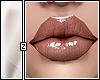 Xyla Neutral Lips