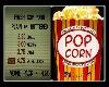 LWR}Cinema Menu Board