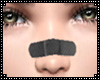 Nose Band-Aid