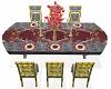 mesa&de%sala