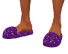 ~CAN~ Tink slippers