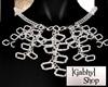 Jaz Necklaces