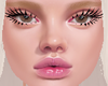 Head MH (Vanidad2)