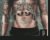 Body Chain$$