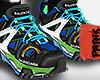 Balenciaga Track .02
