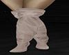 Blush Boot RL