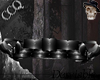 [CCQ]Derv:Creepy Sofa