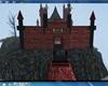 EmperorALionHeart castle
