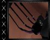 [FS] SPider Choker