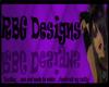 [RBG] Bliss purple 2
