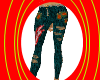 [JAC]Jeans