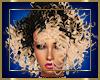 Nazanin Dirty Blonde 2