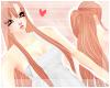 <3 Asuna Hair