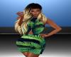 Club Dress 1