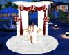 Wedding Photo Gazebo