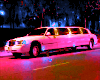 Pink Limousine 4 events!