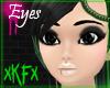 *KF* Abyss Eyes