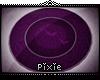 |Px| Dec Rug
