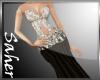 1SR1 XL Crystal