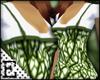 [E] Moss Layered Tee
