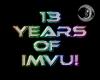 [13] IMVU 13 Particle