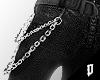 +Chain