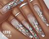 Glam nails v3