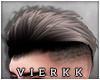 VK | Vierkk Hair .19