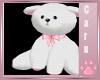 *C* Little Lamb