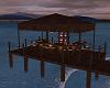 !P! Lost Island Bar