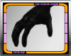 Section 31 Gloves
